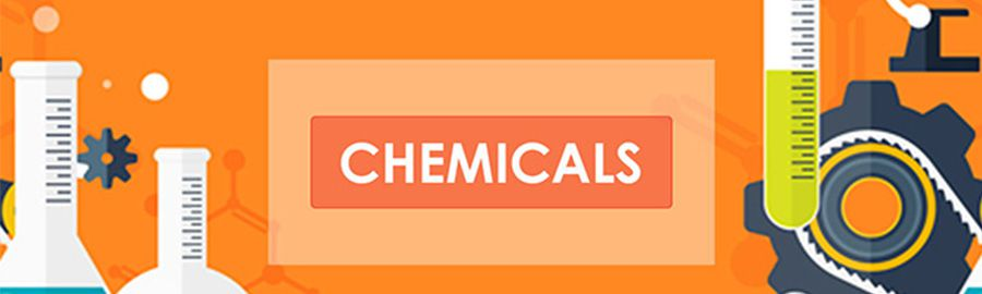 Chemicals that have an impact  on our children