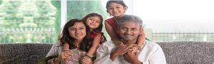 Why is PAQQ important  for Indian Parents?