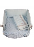 Classic Bedding Bundle