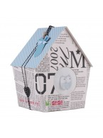 Petite House Gift