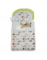 Baby Nest Bag