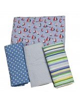 Diaper Changing Mat Big