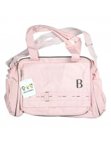 Diaper Bag Big