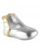 Polar Boot