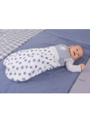 Mi Baby Sleeping bag