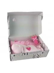 Petite gift box