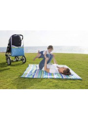 Portable Activity Blanket