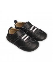 Kick Shoe