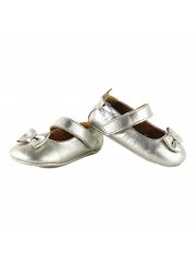 Dream Shoe
