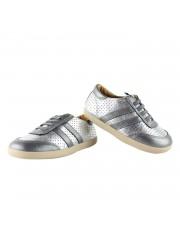 Swing Shoe