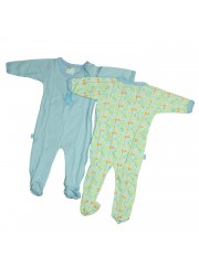 Soft and Comfortable onesies Sleepers