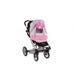 Pushchair Accessory Set