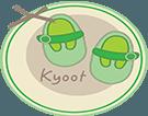 KYOOT LOGO