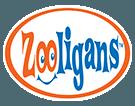 ZOOLIGANS LOGO