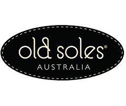 OLD SOLES LOGO
