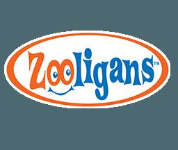 ZOOLIGANS