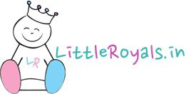 LittleRoyals.in